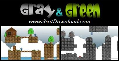 http://dl.3sotdownload.com/dl/89/10/Gray_and_Green_1.jpg