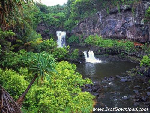 http://dl.3sotdownload.com/dl/89/10/Maui_2_www.3sotdownload.com.jpg
