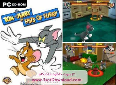 http://dl.3sotdownload.com/dl/89/10/Tom-and-Jerry-Fists-of-Fury-www.3sotdownload.com.jpg