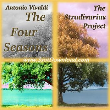 http://dl.3sotdownload.com/dl/89/10/Vivaldi-The-Four-Seasons-www-3sotdownload-com.jpg