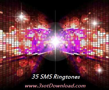 http://dl.3sotdownload.com/dl/89/11/35-SMS-Ringtones-www.3sotdownload.com.jpg