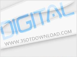 http://dl.3sotdownload.com/dl/89/11/Digitall_Font_www_3sotdownload_com.jpg