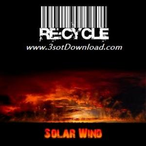 http://dl.3sotdownload.com/dl/89/11/DjDado_Solar_Wind_www_3sotdownload_com.jpg