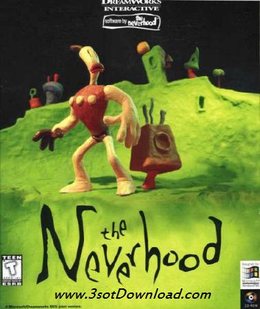 http://dl.3sotdownload.com/dl/89/11/Neverhood_www_3sotdownload_com.jpg