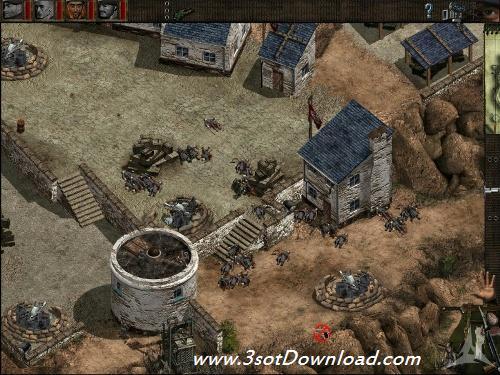 http://dl.3sotdownload.com/dl/89/11/commandos2_Beyond_Call_of_Duty_www_3sotdownload_com_2.jpg