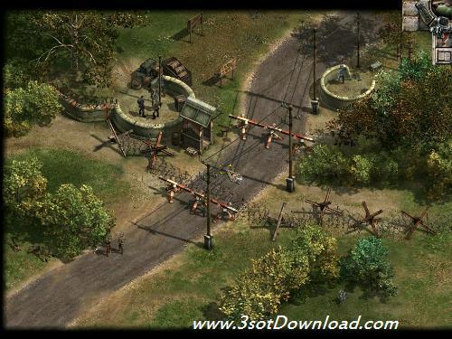 http://dl.3sotdownload.com/dl/89/11/commandos2_Beyond_Call_of_Duty_www_3sotdownload_com_3.jpg