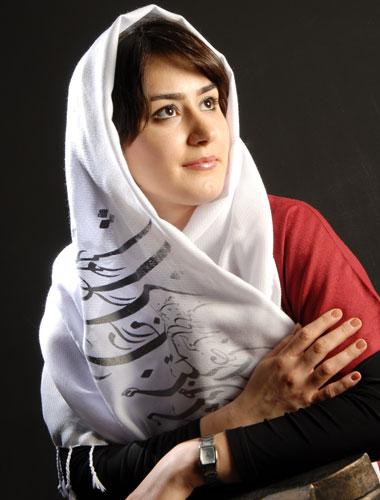 شال و روسری عمده تهران