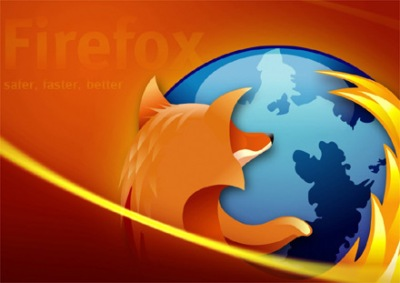 firefox - فایرفاکس