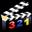 K-Lite Mega Codec Pack v5.9