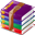 WinRAR 3.9 Final