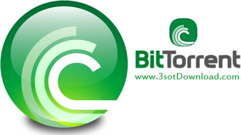 BitTorrent 7.2.0 Build 23250