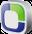 Nokia PC Suite 7.1.30.9