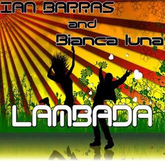 Lambada Dance