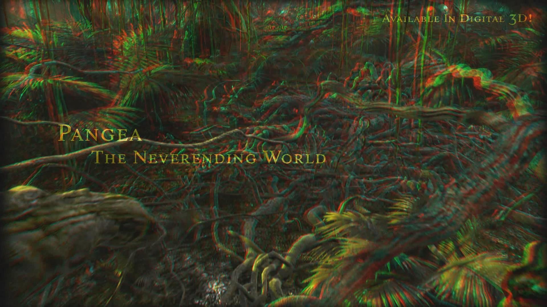 pangea the neverending world movie screenshot