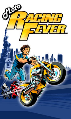 Moto Racing Fever v1.0