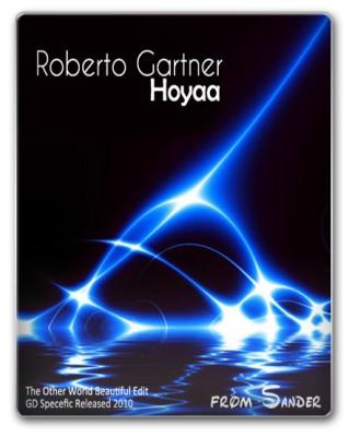 Roberto Gartner - Hoyaa