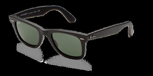 rayban wayfarer 3sotdownload.com 4 عینک جدید Ray.Ban مدل ویفر 2011
