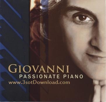 Giovanni - Poeme