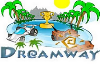 Dreamway PC Game