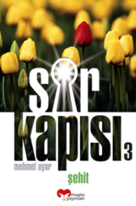 Sir Kapisi