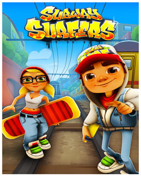 Subway Surf For Pc Download Xbox Video