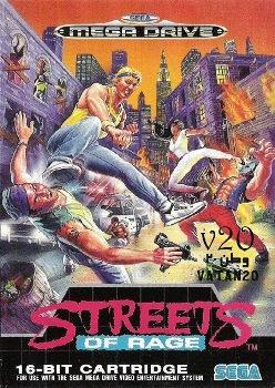 بازی شورش در شهر 5