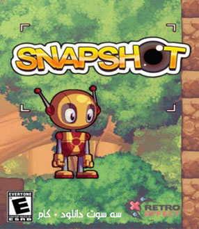 Snapshot PC Game