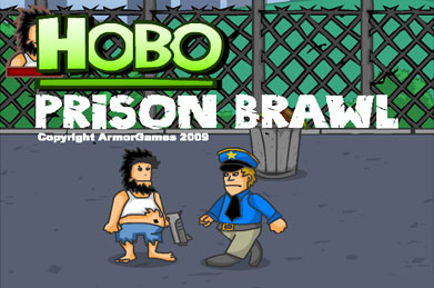 Hobo Mini PC Game