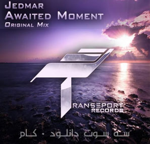 Jedmar - Awaited Moment