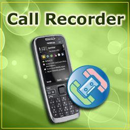 نرم افزار ضبط مكالمات نوكيا