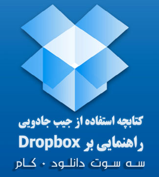learn dropbox Learn how to set up dropbox on your windows computer and use it to sync the files you want access to on all your devices you can use this link to sign up and you'll earn bonus storage space in.