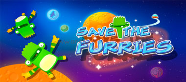 Save the Furries PC