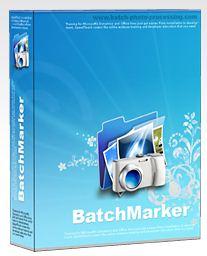 BatchMarker 3.5.1