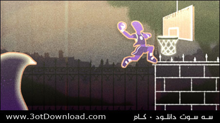 Basket Belle PC Game