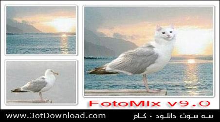 FotoMix v9.0