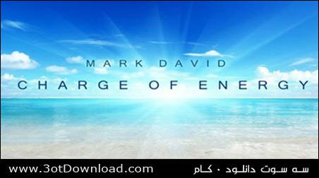 Mark David - SAP
