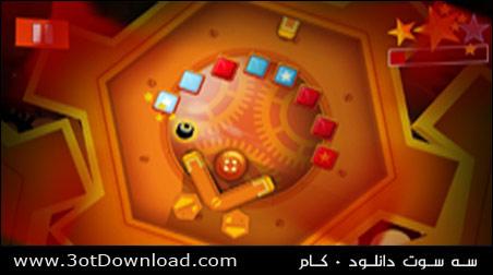 Safe Cracker PC Game