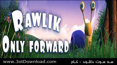 Rawlik Only forward PC Game