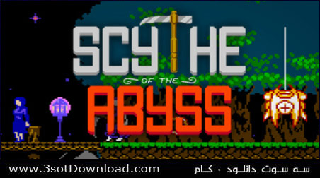 Scythe of the Abyss PC Game