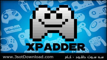 Xpadder 2015