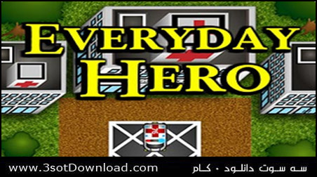 Everyday Hero PC Game