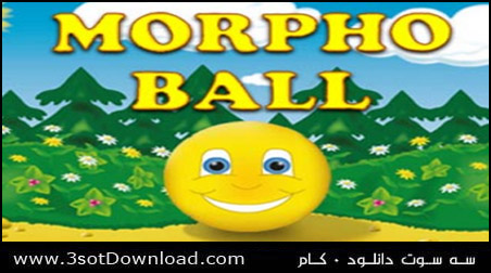 Morpho Ball PC Game