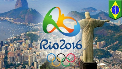 فیلم افتتاحیه ریو 2016