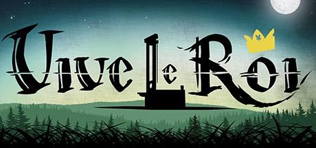 بازی Vive le Roi برای کامپیوتر