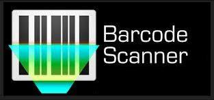 اپلیکیشن بارکد خوان Barcode Scanner