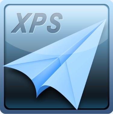 نرم افزار XPS Viewer