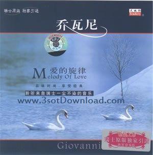 http://dl.3sotdownload.com/dl/89/11/Giovanni_Melody_of_Love_www_3sotdownload_com.jpg