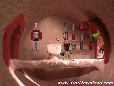 http://dl.3sotdownload.com/dl/89/11/Neverhood_www_3sotdownload_com_2.jpg