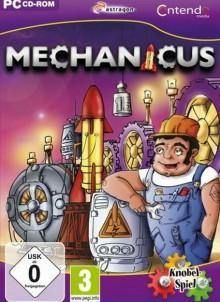 Mechanicus