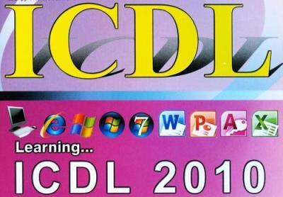 آموزش مهارت های هفتگانه ICDL